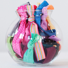 silky-monkey-hair-ties-hairties-category