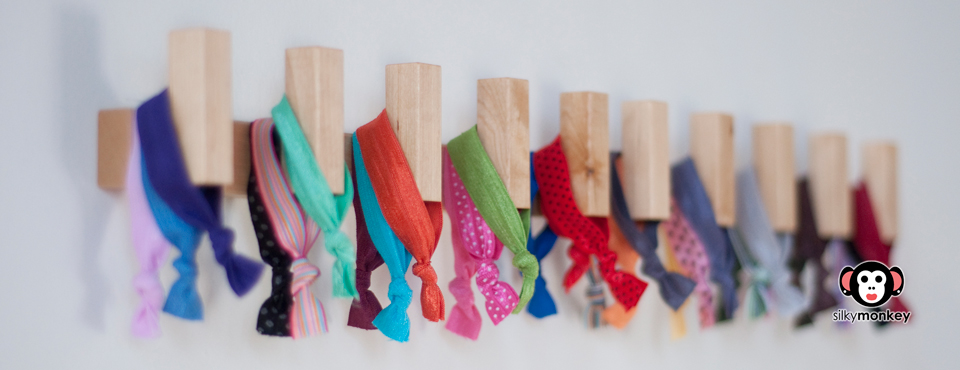 silky-monkey-hair-ties-homepage-banner