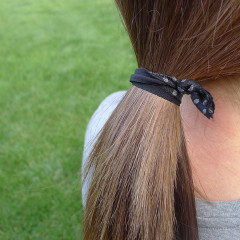 silky-monkey-hair-ties-homepage-picture-hairties