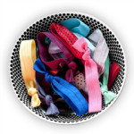 silky-monkey-hair-ties-special-category