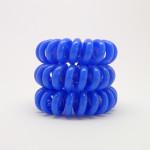 Silky-Monkey-Hair Cords-20131130-234735
