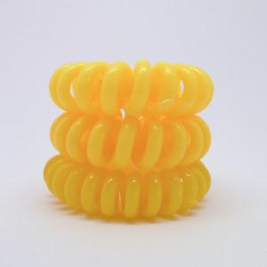 Silky-Monkey-Hair Cords-20131130-234814