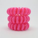Silky-Monkey-Hair Cords-20131130-234906