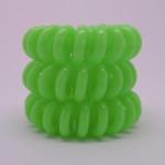 Silky-Monkey-Hair Cords-20131130-235033