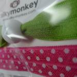Silky-Monkey-Hair Cords-20131201-054913