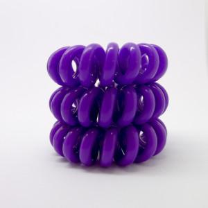 silky-monkey-hair-cords-solid-purple-131130-234648